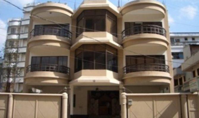 Bangladesh Travel Homes Dhaka House Plans 125274,Apartment Floor Plans Two Bedroom
