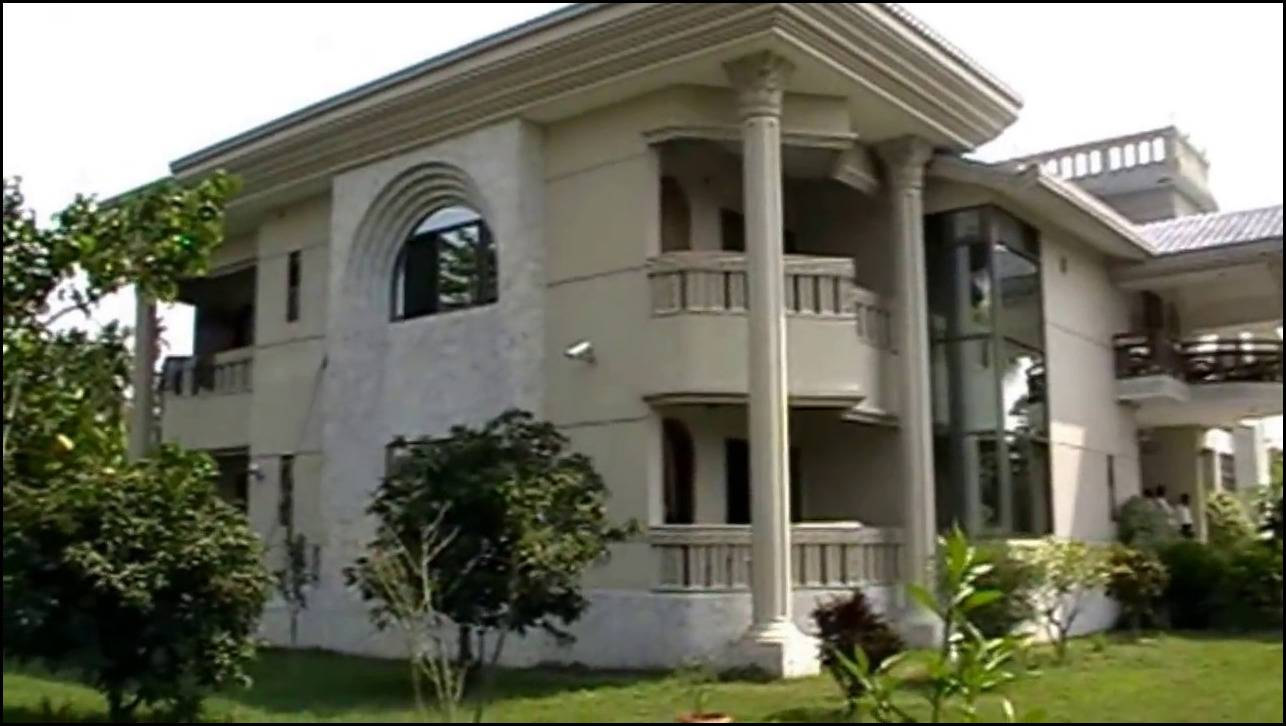 Bangladeshi Home Style Formidable Elevation House Plans 125288,Apartment Floor Plans Two Bedroom