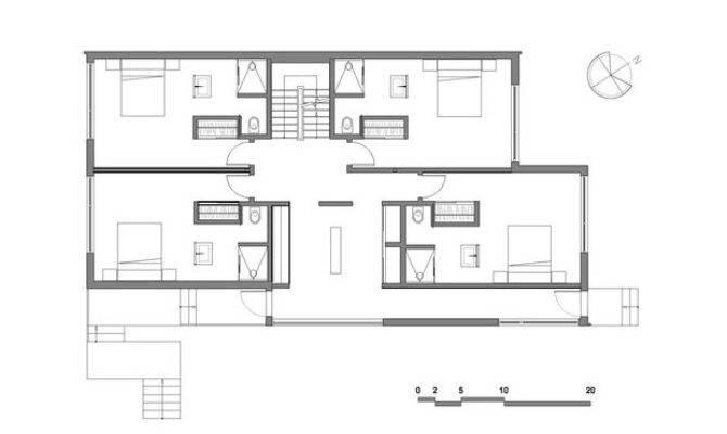 Barn Aesthetic Muse Modern Home