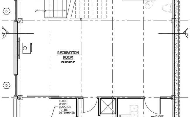 Barn House Floor Plans Loft Joy Studio Design