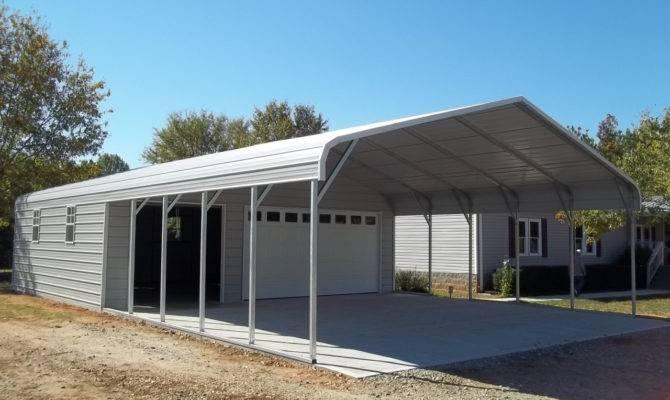 Barn Shed Plans Carport Direct Blog