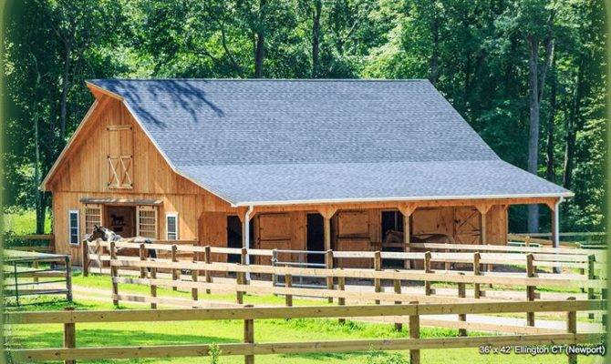 Barn Yard Great Country Garages Sheds Equine