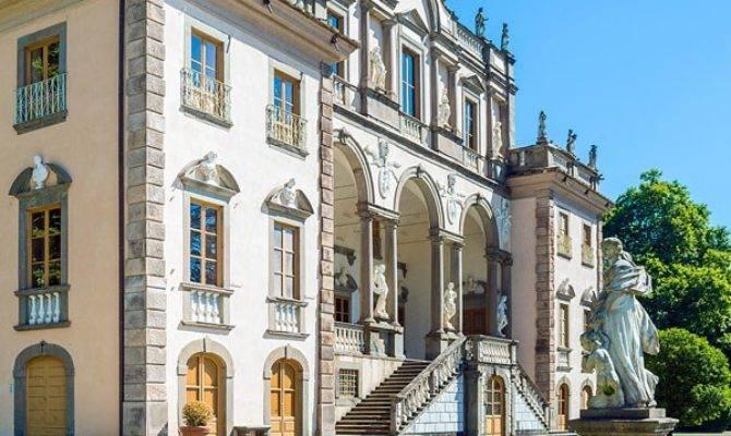 Baroque Homes Home Design