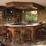 Bars Wet House Plans More