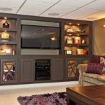 Basement Apartment Design Ideas