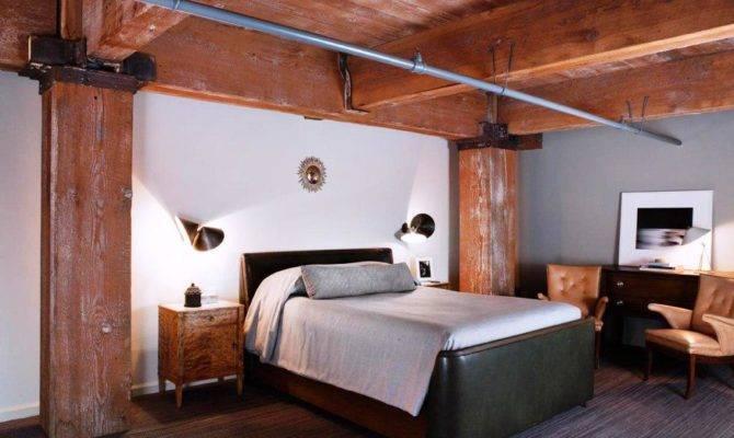 Basement Bedroom Ideas Low Cost Designing Traba