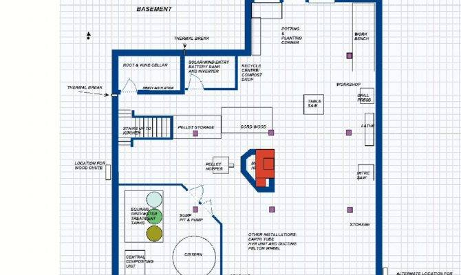 Basement Design Layouts Arrangement Enhancedhomes