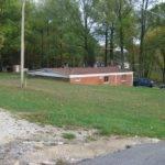 Basement House Recent Past Revealed