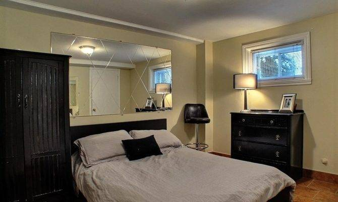 Basement Master Bedroom Floor Plans House Plans 102579