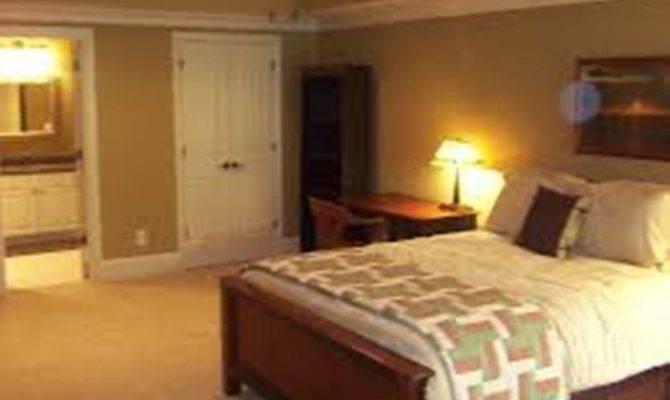 Basement Master Bedroom Ideas Boys Interior
