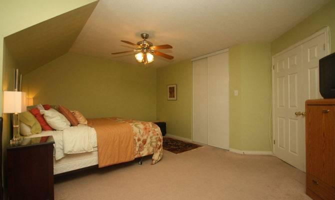 Basement Master Bedroom Ideas Interiordecodircom