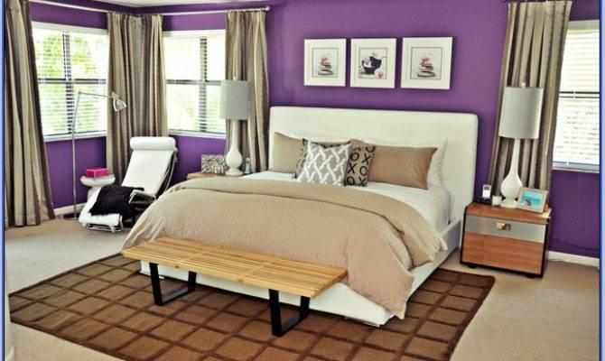 Basement Master Bedroom Suite Ideas Home Design