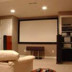 Basement Remodeling Costs Weblog