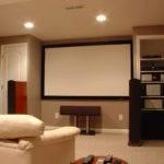 Basement Remodeling Costs Weblog