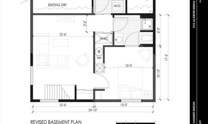 Basement Remodeling Ideas Low Ceilings