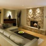 Basement Remodeling Ideas Renos