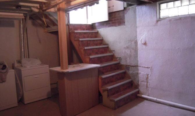 Basement Renovation Reasoning Adventures Remodeling