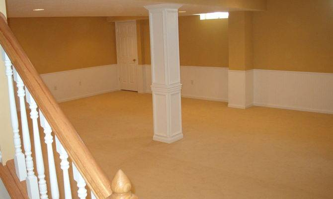 Basement Your Looking Some Ideas While Here New