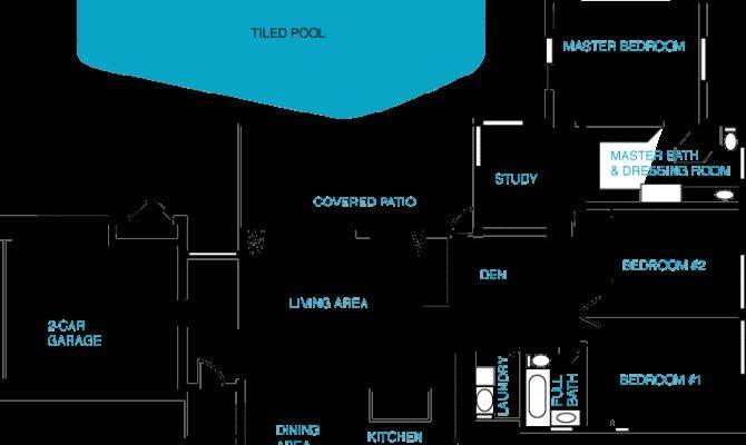Basic Floor Plans Modern Setting Warehouse Roof Plan