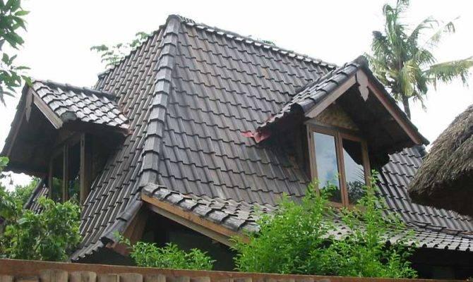 Batavia Dacha Cottage Matahari Bed Breakfast Ubud Bali