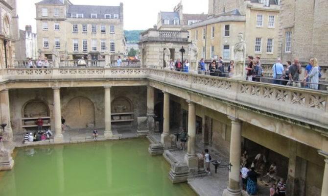 Bath Tourism Travel Best England Tripadvisor