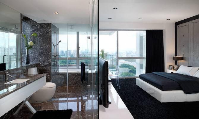 Bathroom Bedroom Designs Design