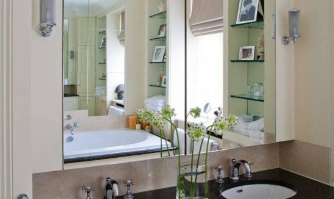 Bathroom Decorating Ideas Better Homes Gardens