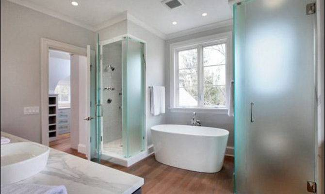 Bathroom Design Small Spaces