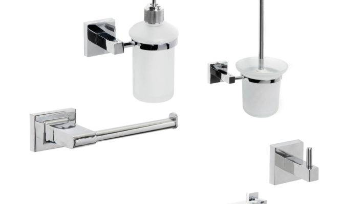 Bathroom Fixtures Fittings Definition Fantastic