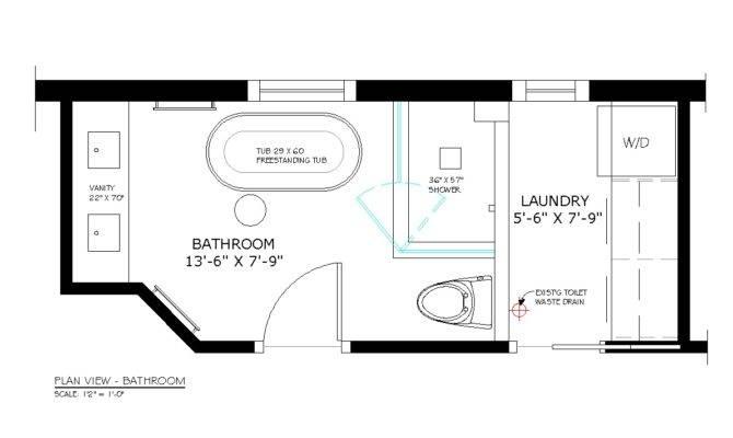 Bathroom Floor Plans Shower Only Home Decorating Ideasbathroom