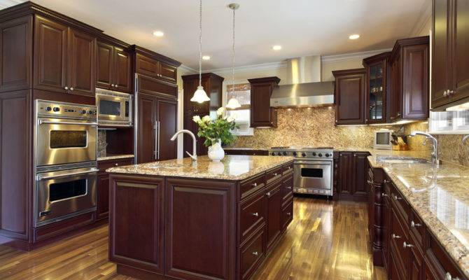Bathroom Kitchen Bath Master Home Design