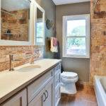 Bathroom Remodeling Stonehearth