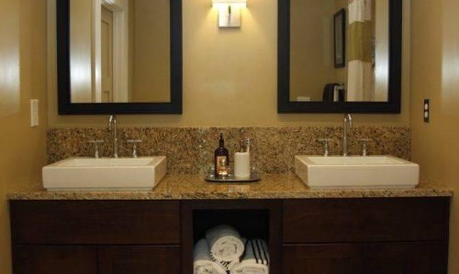 Bathroom Renovations Boost