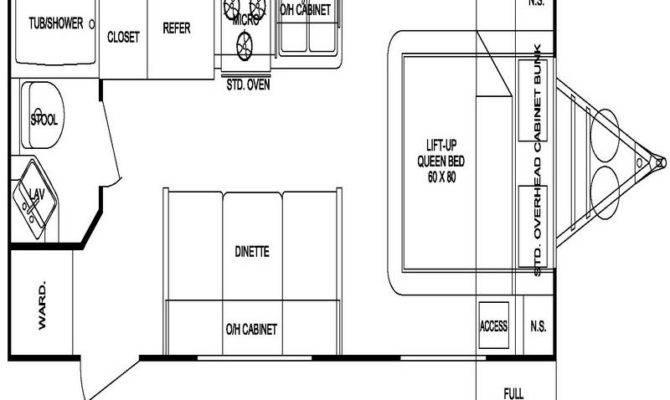 Bathroom Small Floor Plan Ideas Space