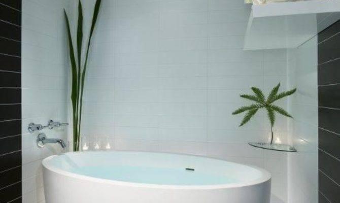 Bathtubs Idea Amazing Deep Soak Tub Narrow