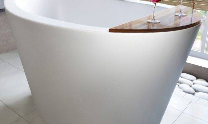 Bathtubs Idea Amusing Extra Deep Bathtub Alcove Soaking