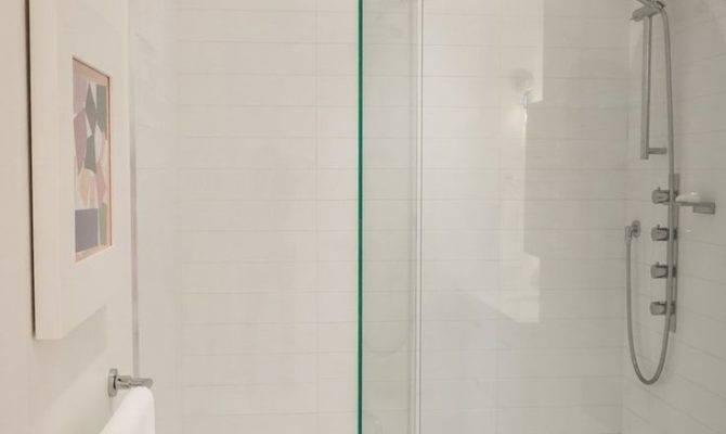 Bathtubs Idea Astonishing Narrow Compact Bathtub
