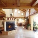 Bavarian House Plans Find