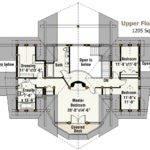 Bavarian House Plans Pdf