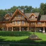 Bavarian House Plans Valine