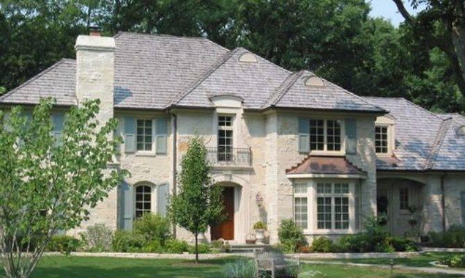 Bay Window Shutters Home Design Ideas Renovations Photos