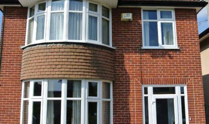 Bay Windows Our Range