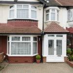 Bay Windows Window Range Anglian Home