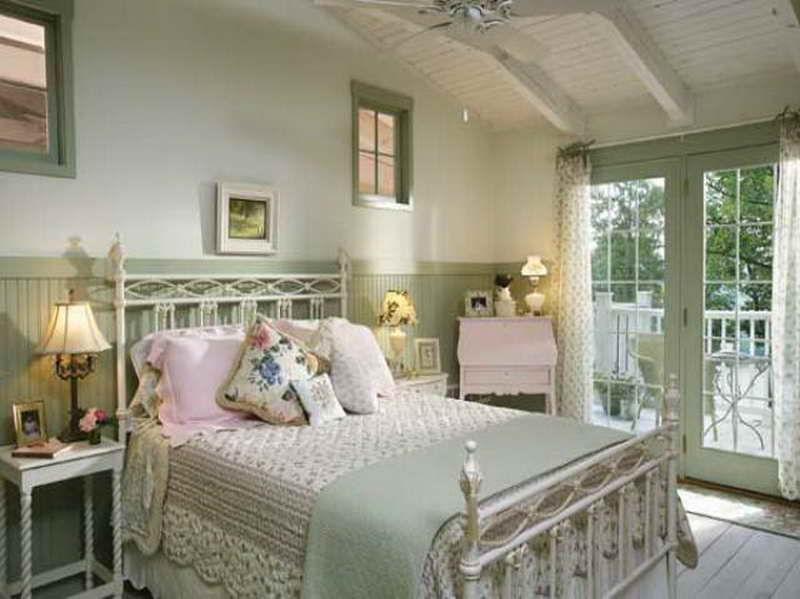 Inside This Stunning 20 Small Cottage Bedroom Ideas Ideas Images House Plans