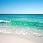 Beach Florida Res