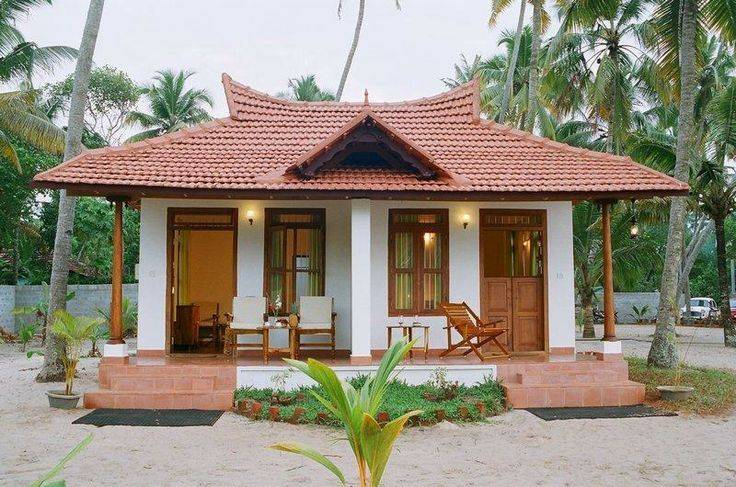 Beach Homes Tiny House Cottages Designs