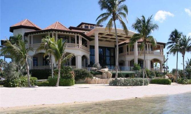 Beach House Future Dream Home Pinterest