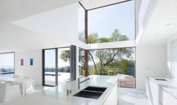 Beach House Interior Decor One Total Pics Modern Luxury