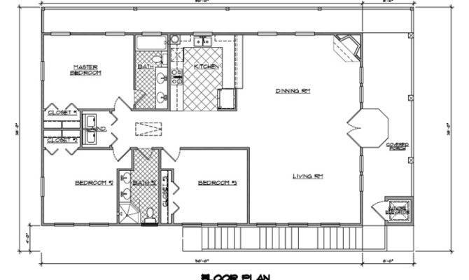 Beach House Plans Elevators Guide Read Latest
