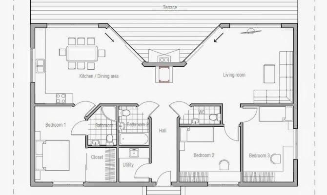 Beach House Plans Less Than